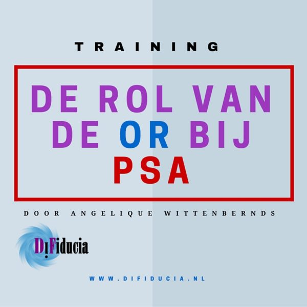 De-Rol-van-de-OR-bij-PSA-website-600x600